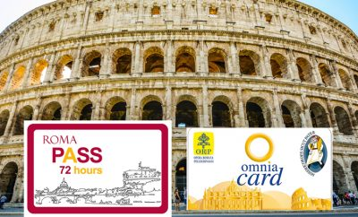 Roma Pass & Omnia Card: Are they worth it?