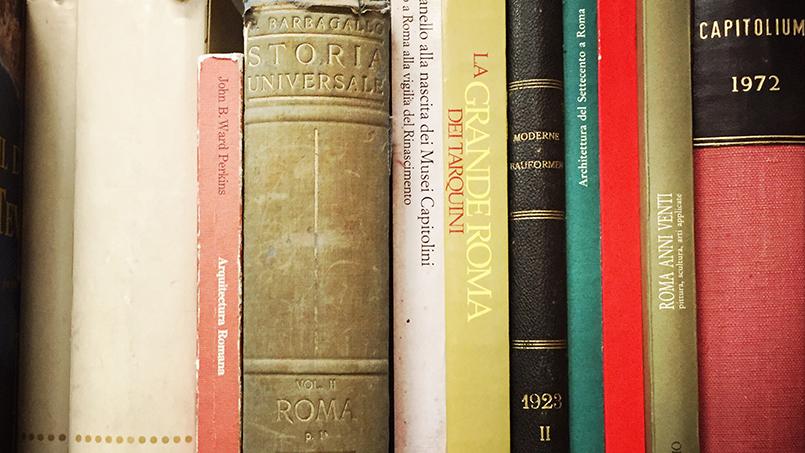Romanesco language: what is it?